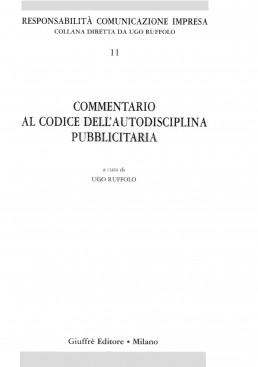 Commentario-al-codice-dellautodisciplina-pubblicitaria
