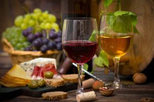 lotta-alla-contraffazione-agroalimentare