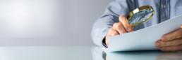 diritto-di-ispezione-e-associazioni