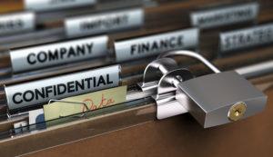 sottrazione-di-informazioni-aziendali-riservate-storno-dei-dipendenti-sviamento-di-clientela