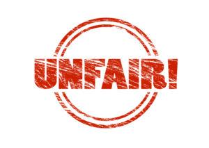 concorrenza-sleale-e-diritto-industriale-storno-dei-dipendenti