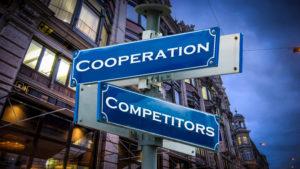 diritto-antitrust-e-della-concorrenza2