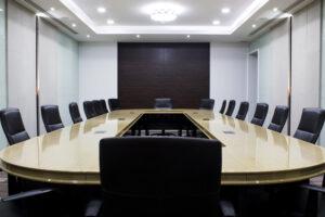 diritto-societario-consulenza-legale-societaria-responsabilità-amministratore-conflitto-interessi-contenzioso-arbitrato