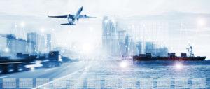 diritto-dei-trasporti-e-logistica-contratto-di-spedizione