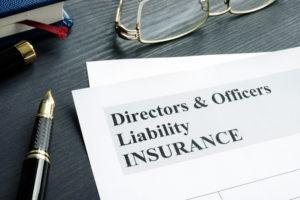 responsabilità-degli-amministratori