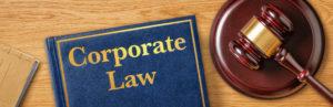 diritto-societario-responsabilità-degli-amministratori