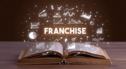 contratto-di-franchising-e-affiliazione-2