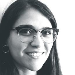 Dott-Alessandra-Leccese