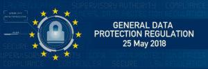 gdpr-e-privacy-consulenza-legale
