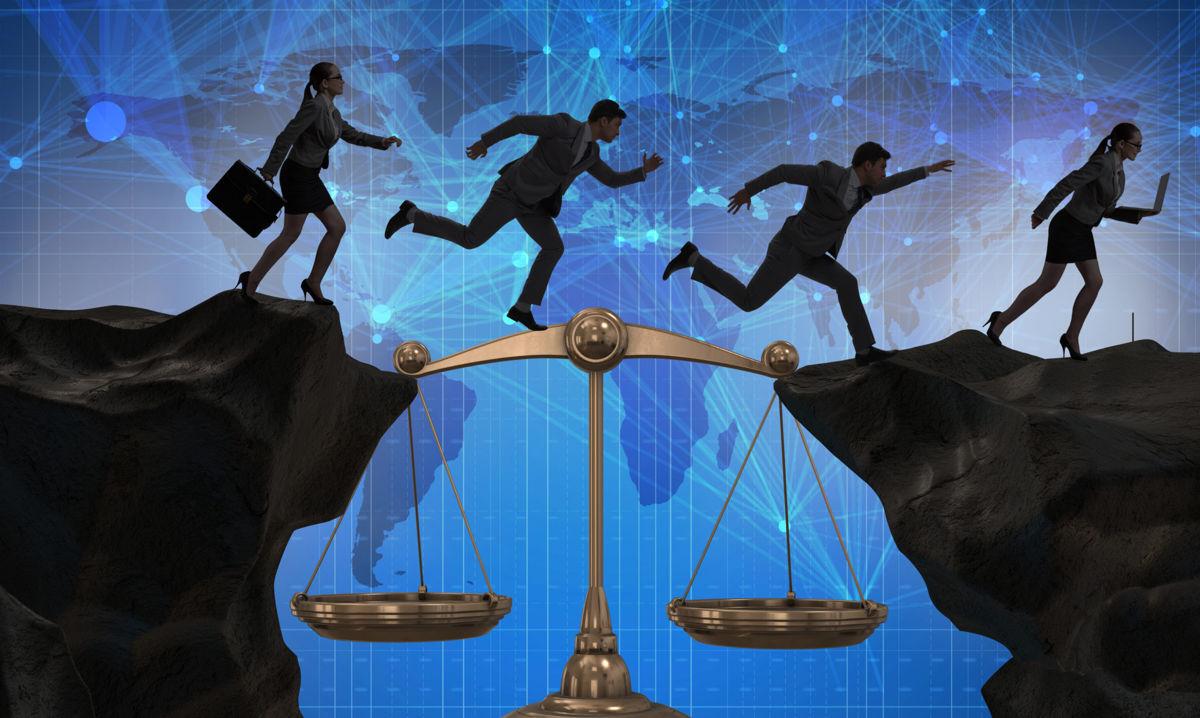 storno-di-dipendenti-e-concorrenza-sleale-clientela