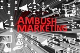 ambush-marketing-e-concorrenza-sleale