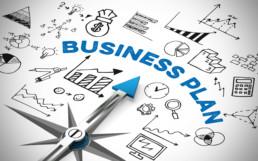 franchising-e-business-plan-conto-economico-previsionale-false-informazioni-contratto-di-affiliazione