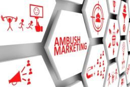 pubblicità-parassitaria-concorrenza-sleale-ed-ambush-marketing-Legge-31-2020-eventi-sportivi-fieristici