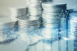 conto-corrente-bancario-consulenza-tecnica-valenza-probatoria-prova-del-credito