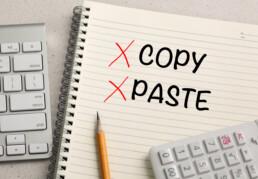Diritto-dautore-e-concorrenza-sleale-riproduzione-fotografie-senza-autorizzazione-testi-copiati