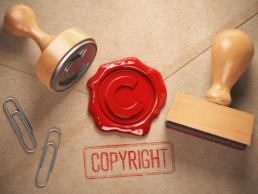 la-prova-del-diritto-dautore-plagio-di-un-brano-musicale-prova-della-proprietà-intellettuale