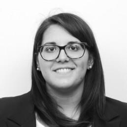 Dott. Alessandra Di Cara