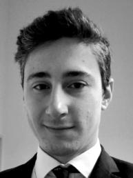 Dott. Matteo Lenzarini