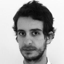 Dott. Tommaso Panozzo
